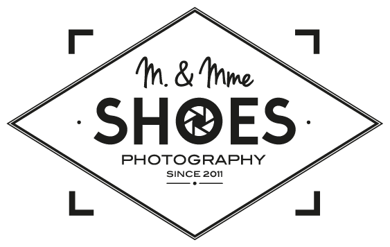 Monsieur et Madame Shoes