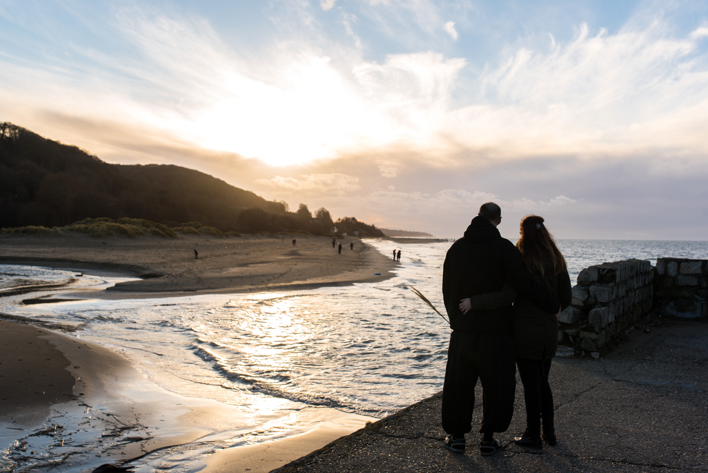 Vacances naturistes pour celibataires