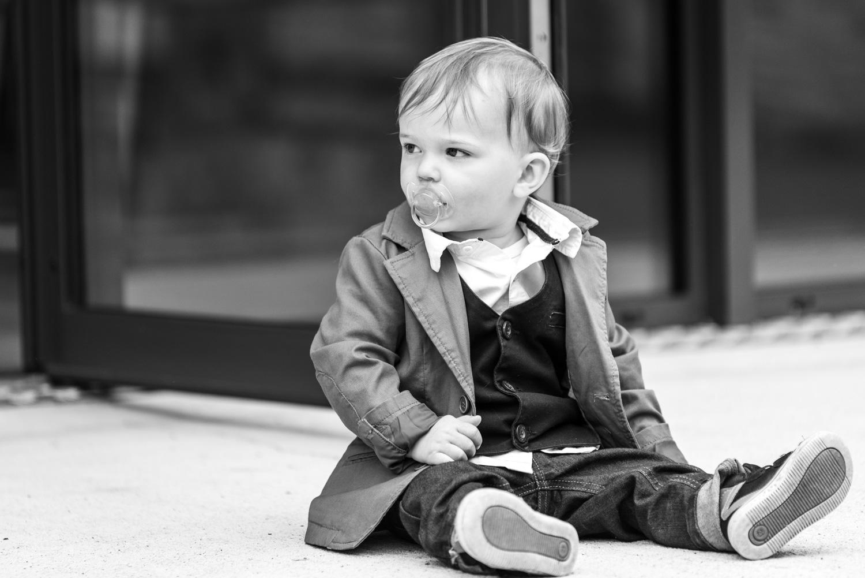 Portrait Enfant - Monsieur et Madame Shoes - Photographe - Rouen - Quincampoix - Normandie