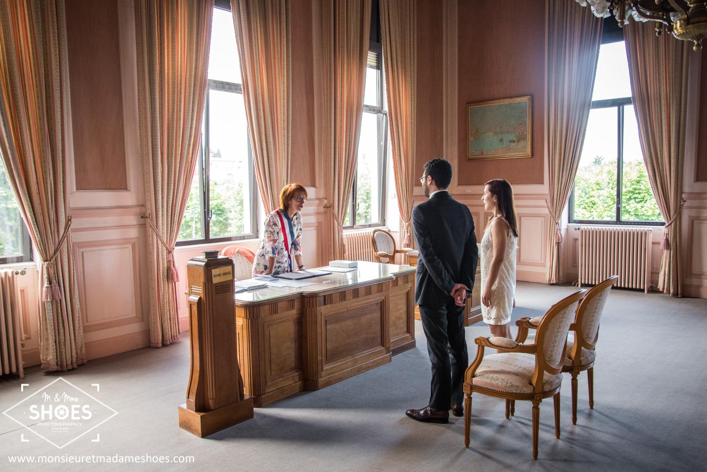 Protégé: Blandine Et Ronan – Galerie Privée