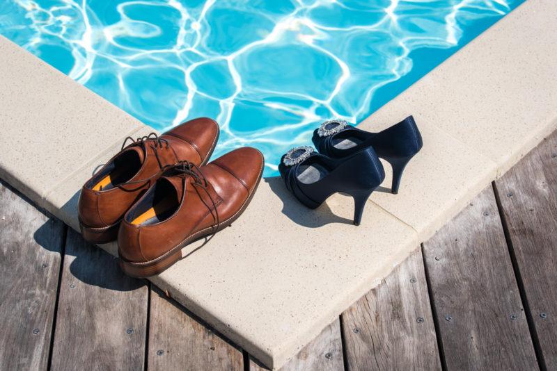 JuTom-Mariage-Photographe-Rouen-Monsieur-et-madame-shoes-2