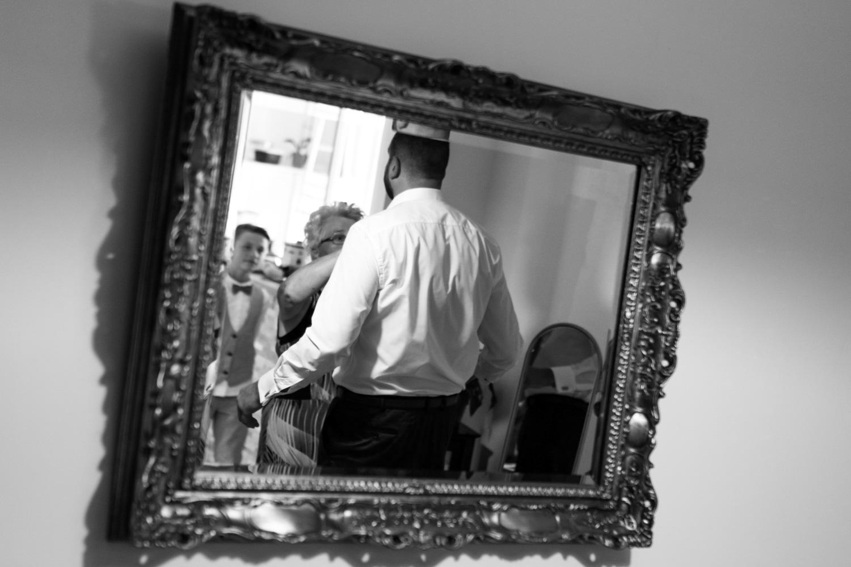 Marlu-mariage-photographe-rouen-17