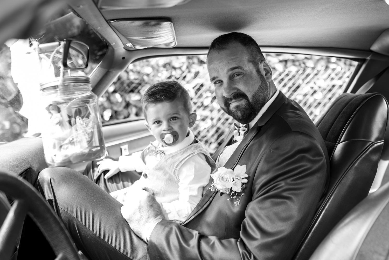 Marlu-mariage-photographe-rouen-22