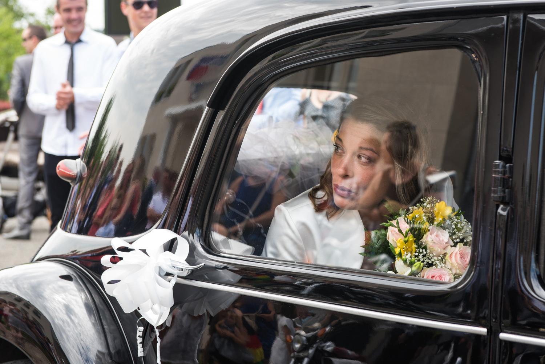 Marlu-mariage-photographe-rouen-25