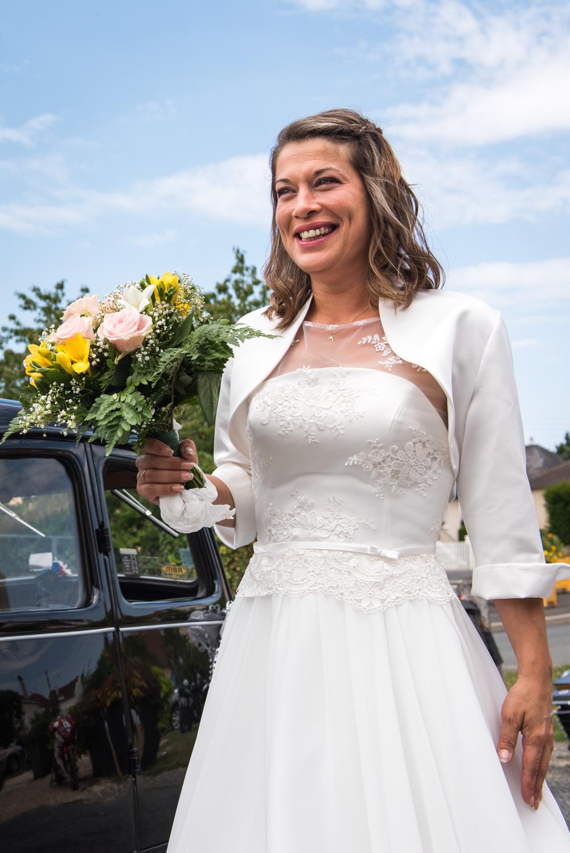 Marlu-mariage-photographe-rouen-26