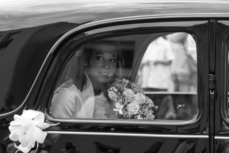 Marlu-mariage-photographe-rouen-27