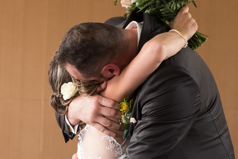Marlu-mariage-photographe-rouen-33