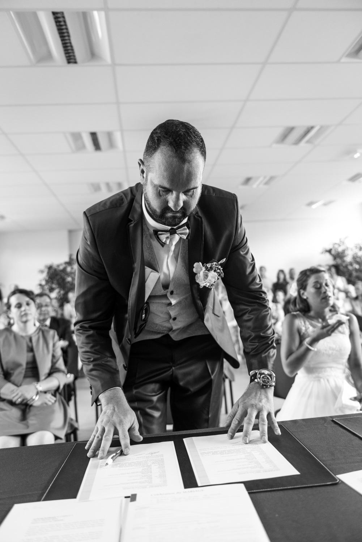 Marlu-mariage-photographe-rouen-35
