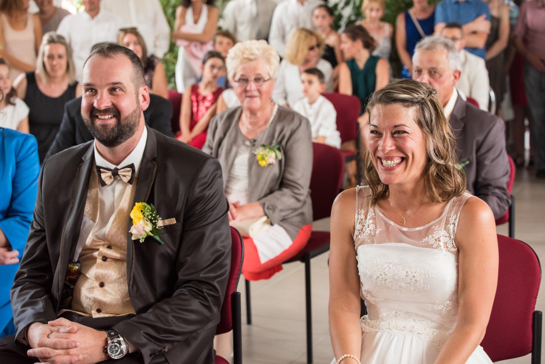 Marlu-mariage-photographe-rouen-38