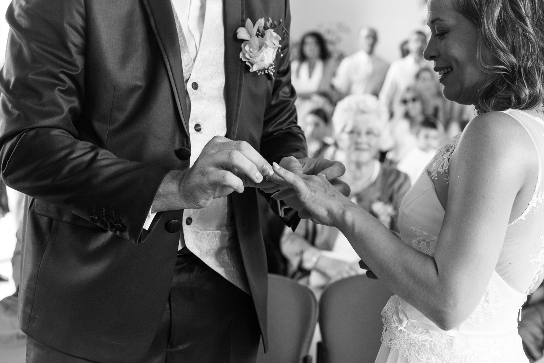 Marlu-mariage-photographe-rouen-39