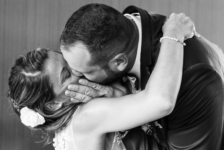 Marlu-mariage-photographe-rouen-40