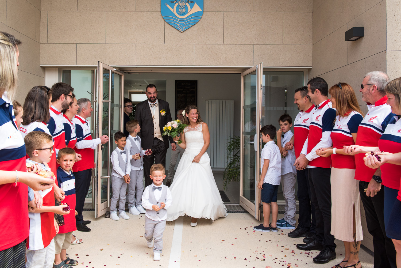 Marlu-mariage-photographe-rouen-41