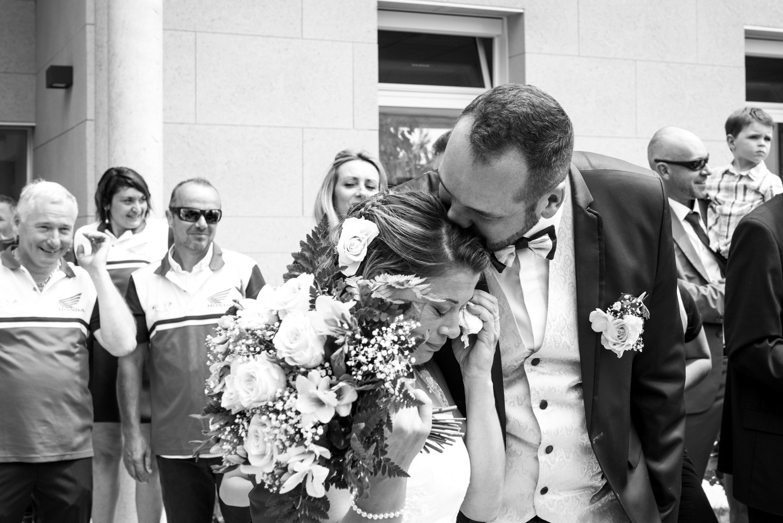 Marlu-mariage-photographe-rouen-43