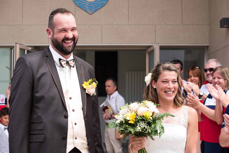 Marlu-mariage-photographe-rouen-44