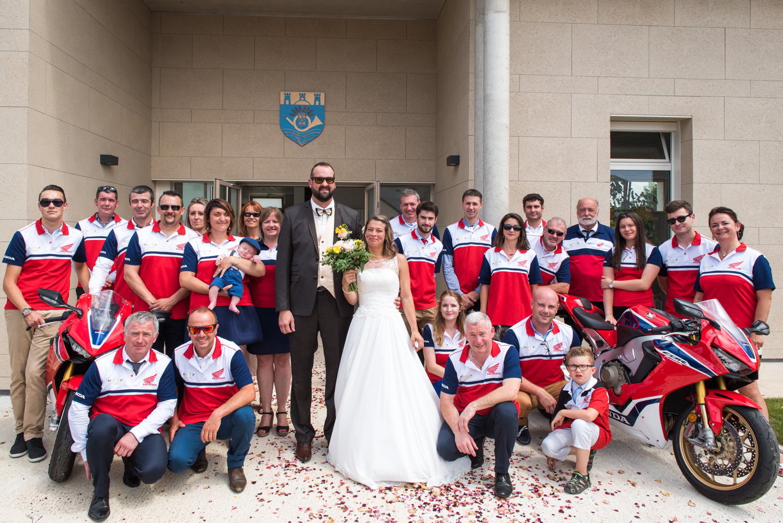 Marlu-mariage-photographe-rouen-45