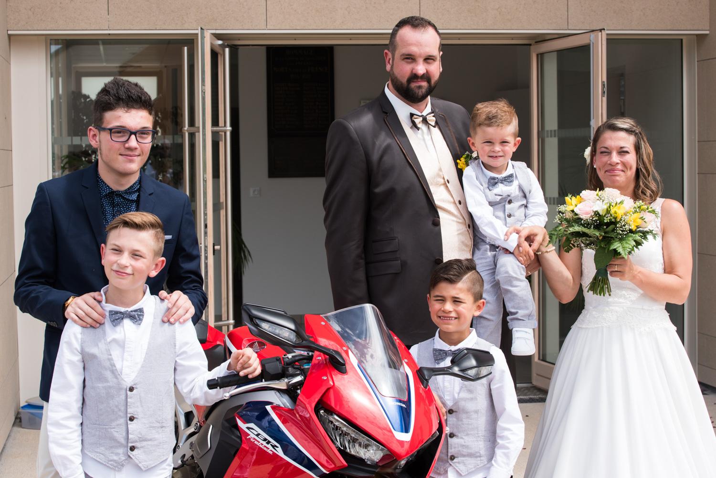 Marlu-mariage-photographe-rouen-46