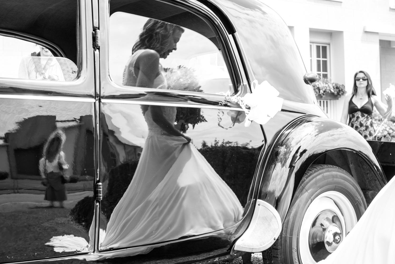 Marlu-mariage-photographe-rouen-47