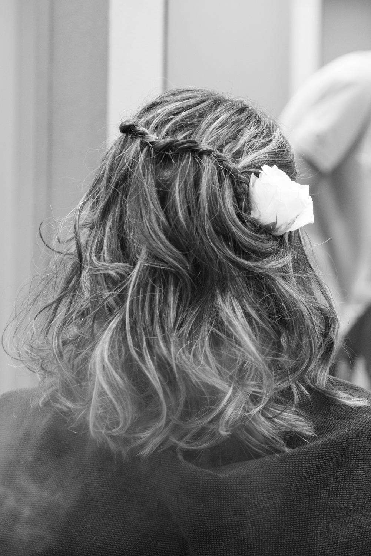 Marlu-mariage-photographe-rouen-5