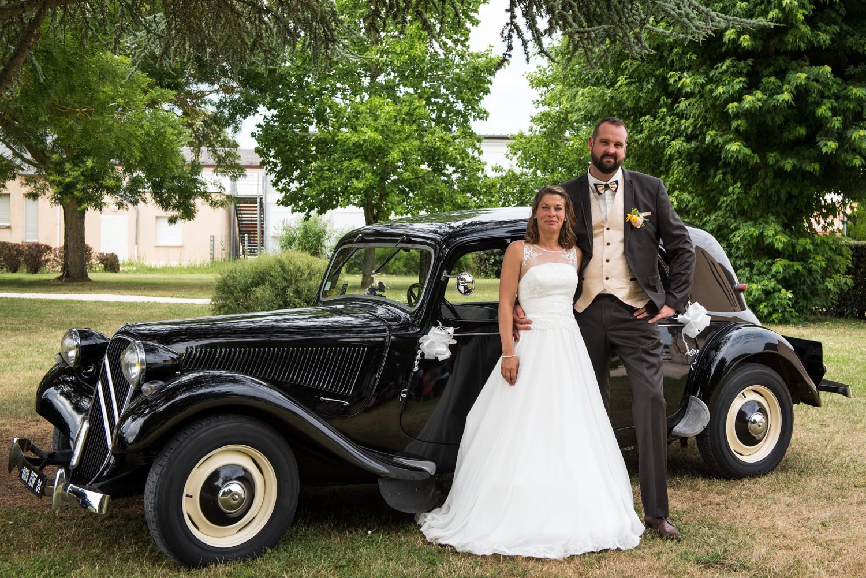 Marlu-mariage-photographe-rouen-53