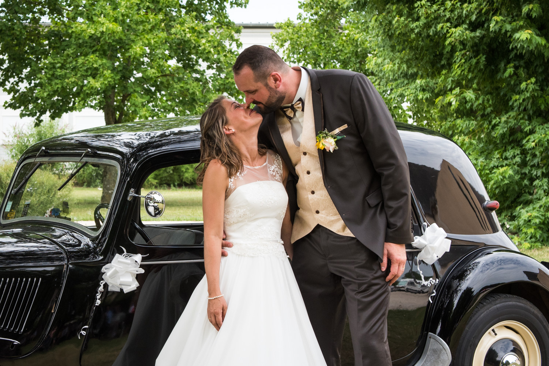 Marlu-mariage-photographe-rouen-54