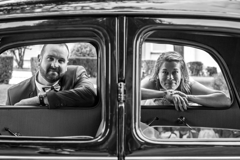 Marlu-mariage-photographe-rouen-55