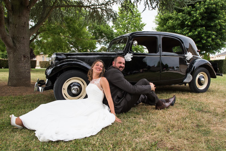 Marlu-mariage-photographe-rouen-56