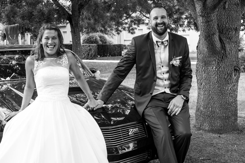 Marlu-mariage-photographe-rouen-57