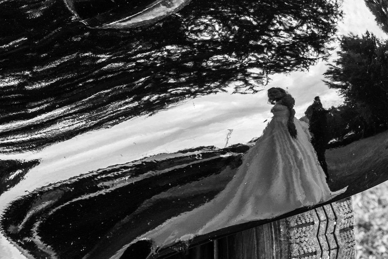 Marlu-mariage-photographe-rouen-59