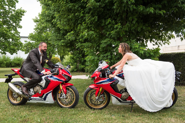 Marlu-mariage-photographe-rouen-60