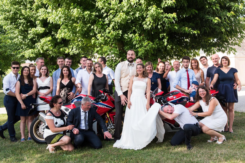 Marlu-mariage-photographe-rouen-64