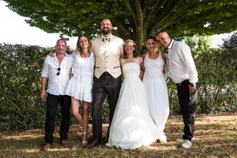 Marlu-mariage-photographe-rouen-65
