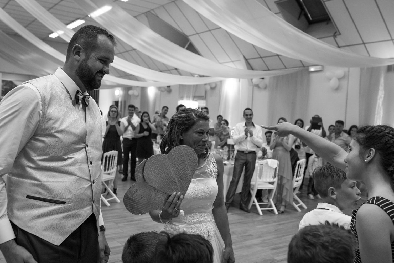 Marlu-mariage-photographe-rouen-66