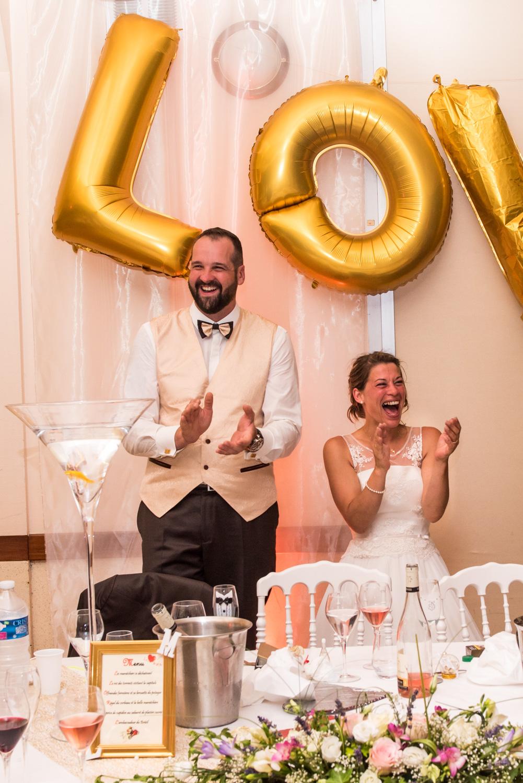 Marlu-mariage-photographe-rouen-72