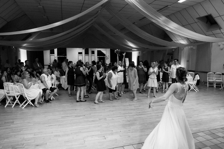 Marlu-mariage-photographe-rouen-74