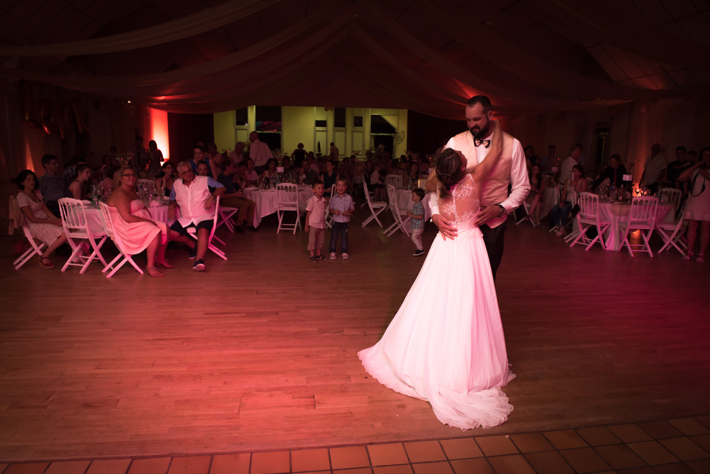 Marlu-mariage-photographe-rouen-75