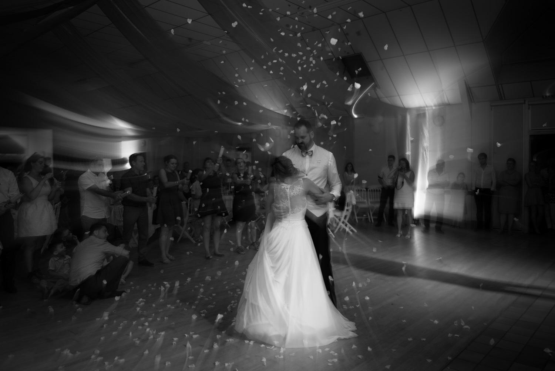 Marlu-mariage-photographe-rouen-76