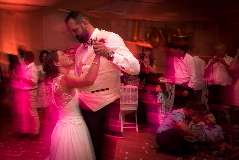 Marlu-mariage-photographe-rouen-77