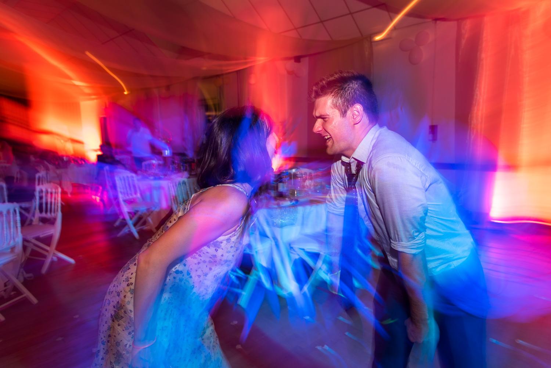 Marlu-mariage-photographe-rouen-79