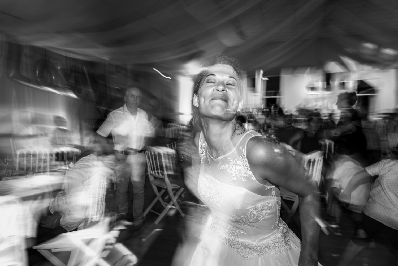 Marlu-mariage-photographe-rouen-80