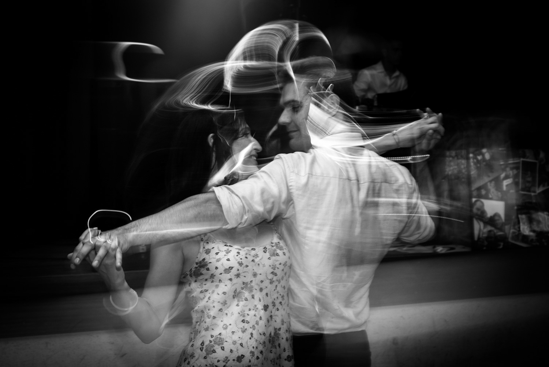 Marlu-mariage-photographe-rouen-81