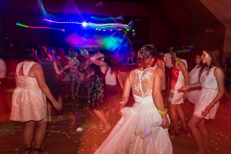 Marlu-mariage-photographe-rouen-82