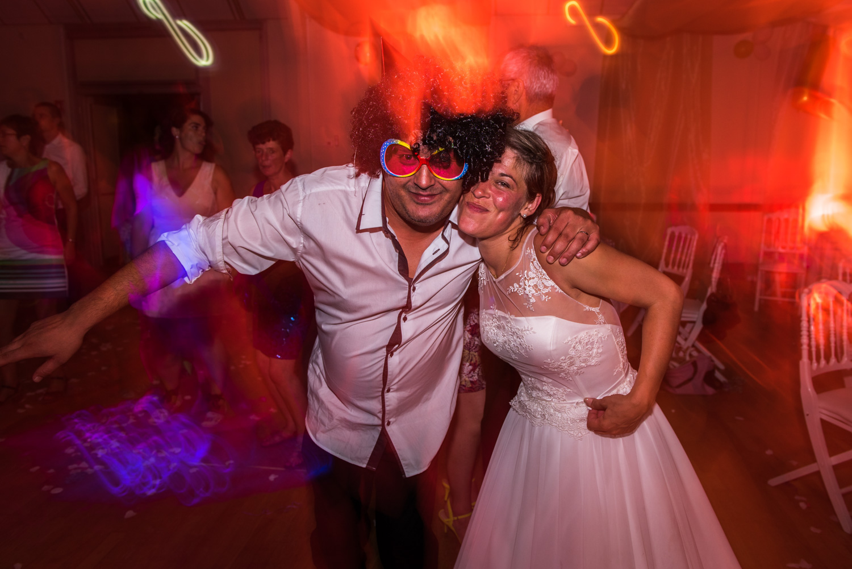 Marlu-mariage-photographe-rouen-84
