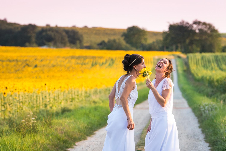 ChriMary-photographe-mariage-quincampoix-100