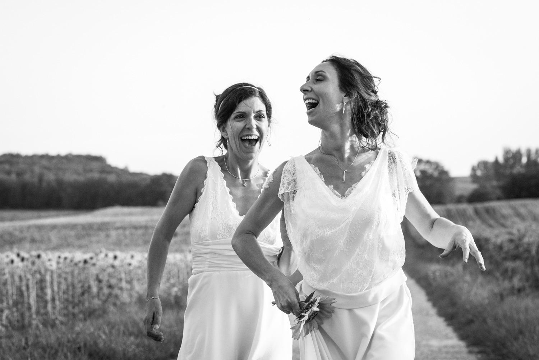 ChriMary-photographe-mariage-quincampoix-103