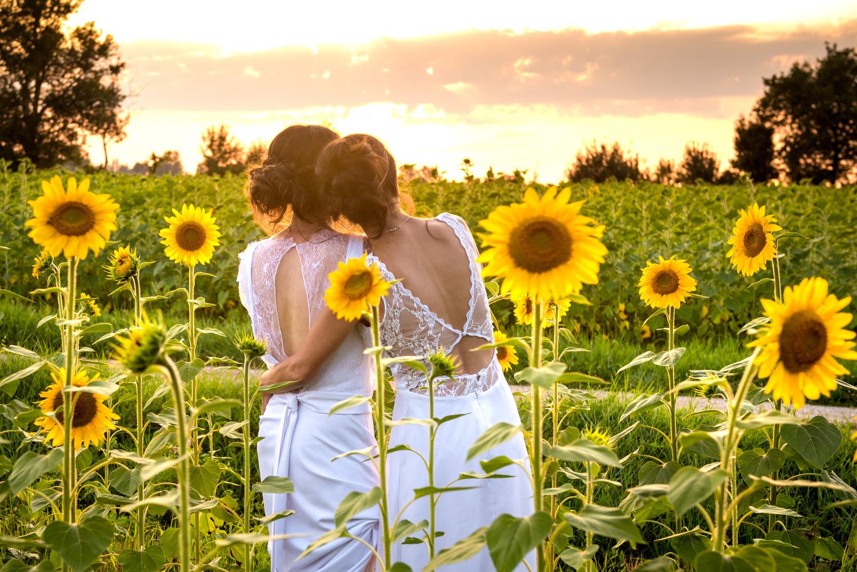 ChriMary-photographe-mariage-quincampoix-104