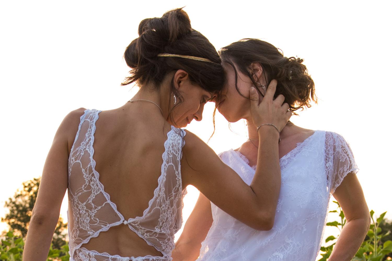 ChriMary-photographe-mariage-quincampoix-105