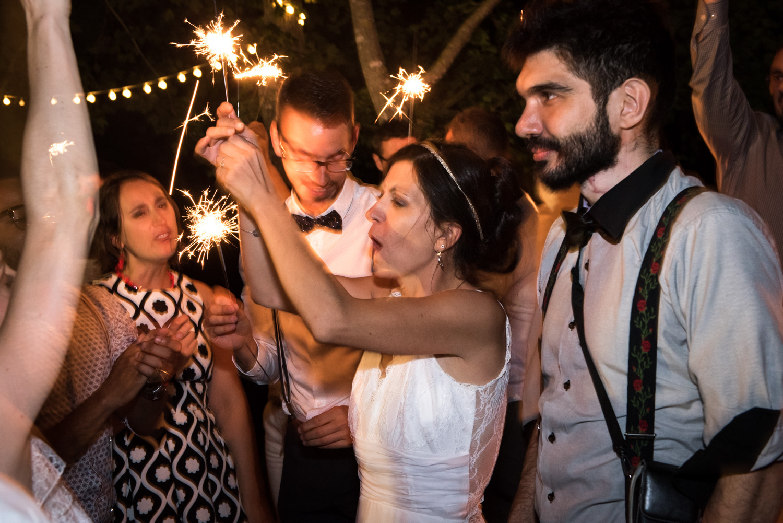 ChriMary-photographe-mariage-quincampoix-111