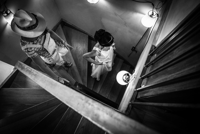 ChriMary-photographe-mariage-quincampoix-21