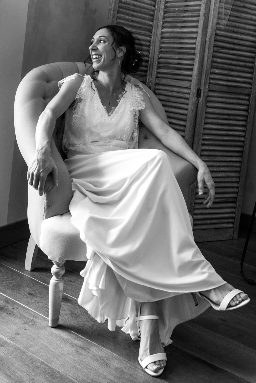 ChriMary-photographe-mariage-quincampoix-26