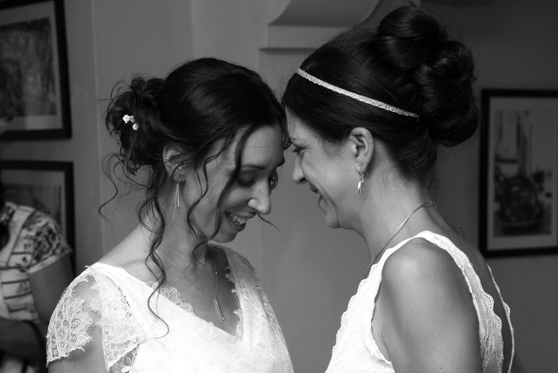 ChriMary-photographe-mariage-quincampoix-28